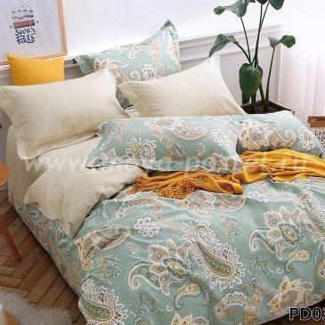 Постельное белье Arlet PD-036-1 в интернет-магазине Моя постель