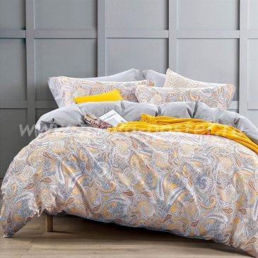 Постельное белье Arlet PD-037-1 в интернет-магазине Моя постель