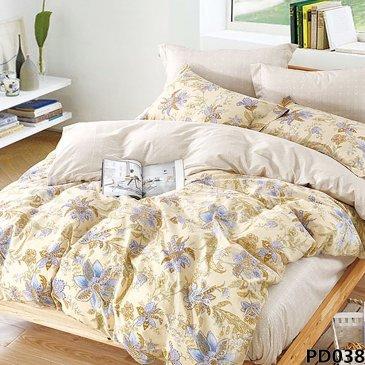 Постельное белье Arlet PD-038-4 в интернет-магазине Моя постель