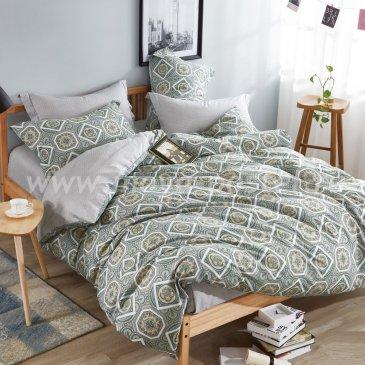 Постельное белье Arlet PD-039-4 в интернет-магазине Моя постель