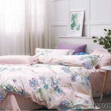 Постельное белье Arlet PD-040-2 в интернет-магазине Моя постель