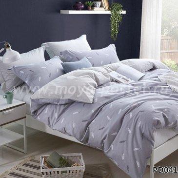 Постельное белье Arlet PD-041-1 в интернет-магазине Моя постель