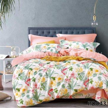 Постельное белье Arlet PD-043-4 в интернет-магазине Моя постель