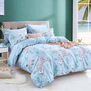 Постельное белье Arlet PD-045-4 в интернет-магазине Моя постель
