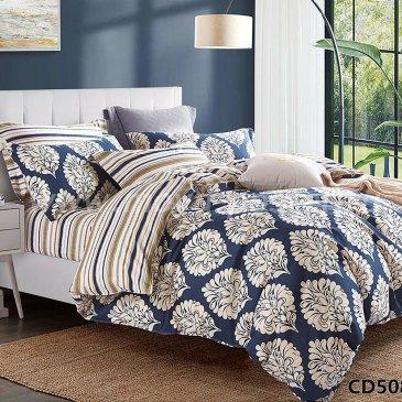 Постельное белье Arlet CD-508-3 в интернет-магазине Моя постель