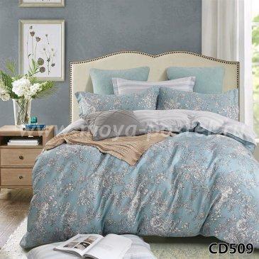 Постельное белье Arlet CD-509-1 в интернет-магазине Моя постель