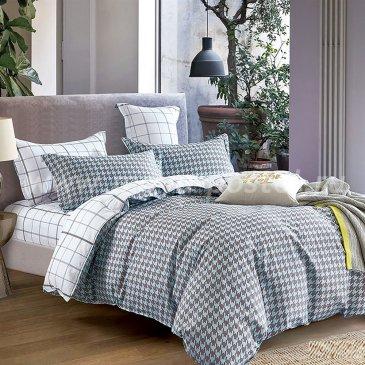 Постельное белье Arlet CD-510-4 в интернет-магазине Моя постель