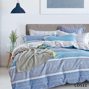 Постельное белье Arlet CD-511-1 в интернет-магазине Моя постель