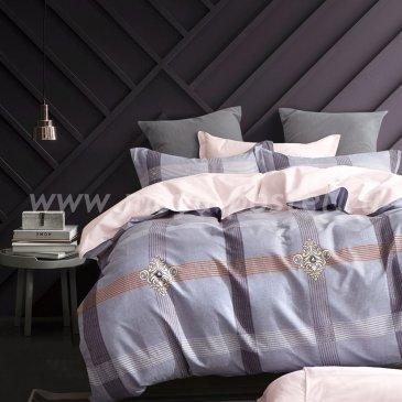 Постельное белье Arlet CD-521-2 в интернет-магазине Моя постель