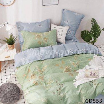 Постельное белье Arlet CD-553-4 в интернет-магазине Моя постель