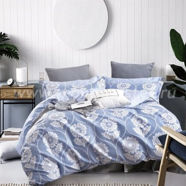 Постельное белье Arlet CD-522-2 в интернет-магазине Моя постель