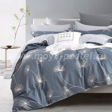 Постельное белье Arlet CD-526-1 в интернет-магазине Моя постель