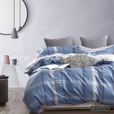 Постельное белье Arlet CD-527-1 в интернет-магазине Моя постель