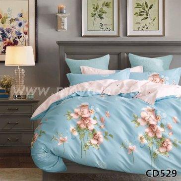 Постельное белье Arlet CD-529-3 в интернет-магазине Моя постель