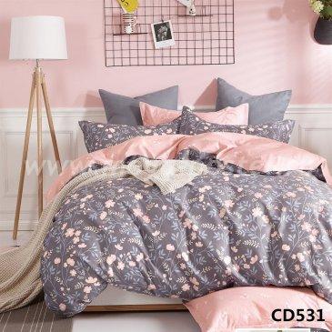 Постельное белье Arlet CD-531-3 в интернет-магазине Моя постель