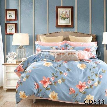Постельное белье Arlet CD-533-4 в интернет-магазине Моя постель