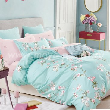 Постельное белье Arlet CD-536-1 в интернет-магазине Моя постель