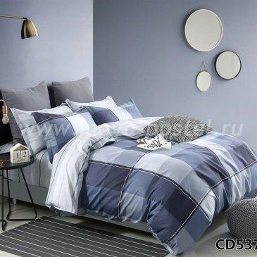 Постельное белье Arlet CD-537-3 в интернет-магазине Моя постель