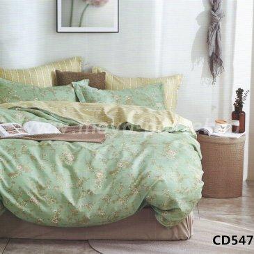 Постельное белье Arlet CD-547-1 в интернет-магазине Моя постель