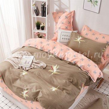 Постельное белье Arlet CD-555-1 в интернет-магазине Моя постель