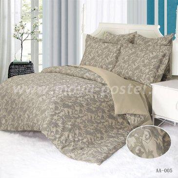 Постельное белье Arlet AA-005-2 в интернет-магазине Моя постель