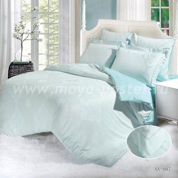 Постельное белье Arlet AA-007-4 в интернет-магазине Моя постель