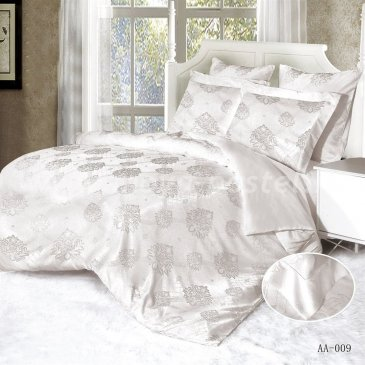 Постельное белье Arlet AA-009-2 в интернет-магазине Моя постель