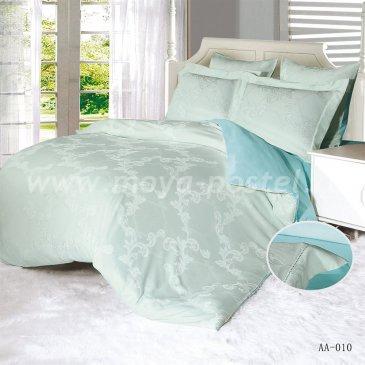 Постельное белье Arlet AA-010-4 в интернет-магазине Моя постель