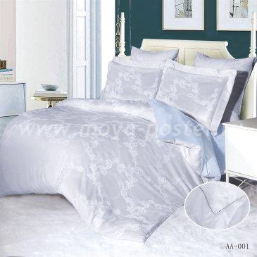 Постельное белье Arlet AA-001-4 в интернет-магазине Моя постель