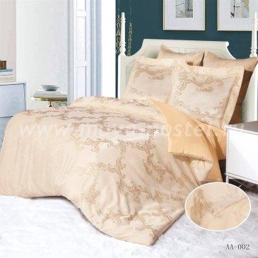 Постельное белье Arlet AA-002-4 в интернет-магазине Моя постель
