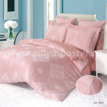Постельное белье Arlet AA-004-4 в интернет-магазине Моя постель
