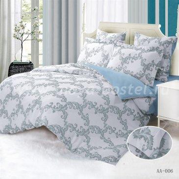 Постельное белье Arlet AA-006-4 в интернет-магазине Моя постель