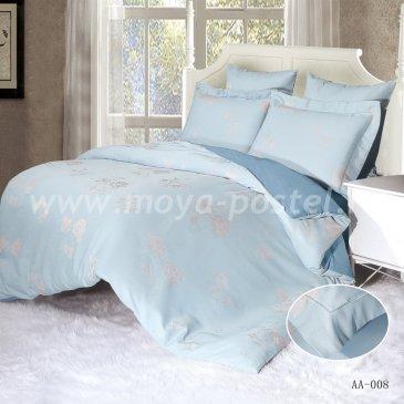Постельное белье Arlet AA-008-4 в интернет-магазине Моя постель