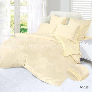 Постельное белье Arlet AC-200-4 в интернет-магазине Моя постель