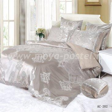 Постельное белье Arlet AC-202-4 в интернет-магазине Моя постель