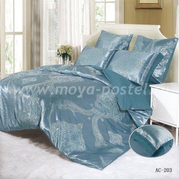 Постельное белье Arlet AC-203-2 в интернет-магазине Моя постель