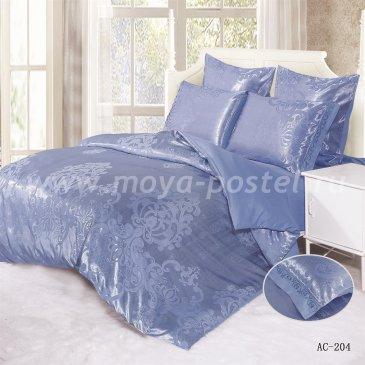Постельное белье Arlet AC-204-3 в интернет-магазине Моя постель