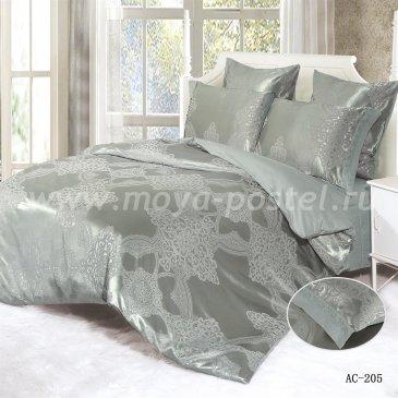Постельное белье Arlet AC-205-4 в интернет-магазине Моя постель