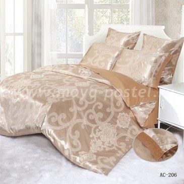 Постельное белье Arlet AC-206-3 в интернет-магазине Моя постель