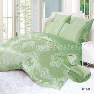 Постельное белье Arlet AC-207-3 в интернет-магазине Моя постель