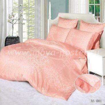 Постельное белье Arlet AS-001-4 в интернет-магазине Моя постель