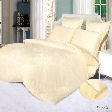 Постельное белье Arlet AS-002-4 в интернет-магазине Моя постель