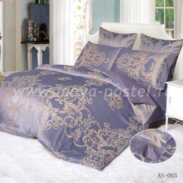 Постельное белье Arlet AS-003-2 в интернет-магазине Моя постель