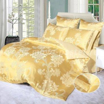 Постельное белье Arlet AS-039-2 в интернет-магазине Моя постель