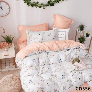 Постельное белье Arlet CD-556-3 в интернет-магазине Моя постель