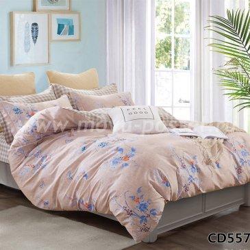 Постельное белье Arlet CD-557-2 в интернет-магазине Моя постель