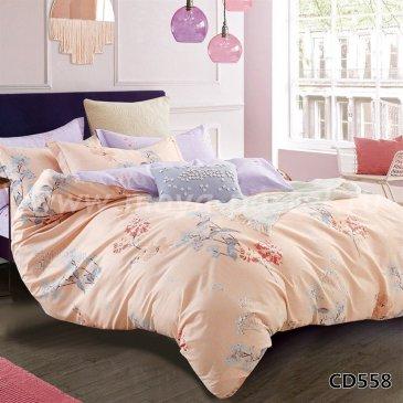 Постельное белье Arlet CD-558-3 в интернет-магазине Моя постель
