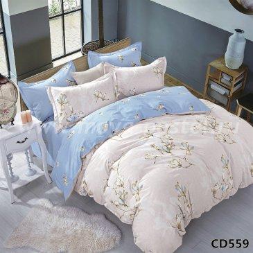Постельное белье Arlet CD-559-3 в интернет-магазине Моя постель