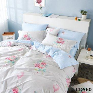 Постельное белье Arlet CD-560-4 в интернет-магазине Моя постель