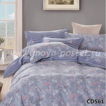 Постельное белье Arlet CD-561-3 в интернет-магазине Моя постель